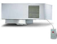 Холодильный агрегат TDC300 GGM