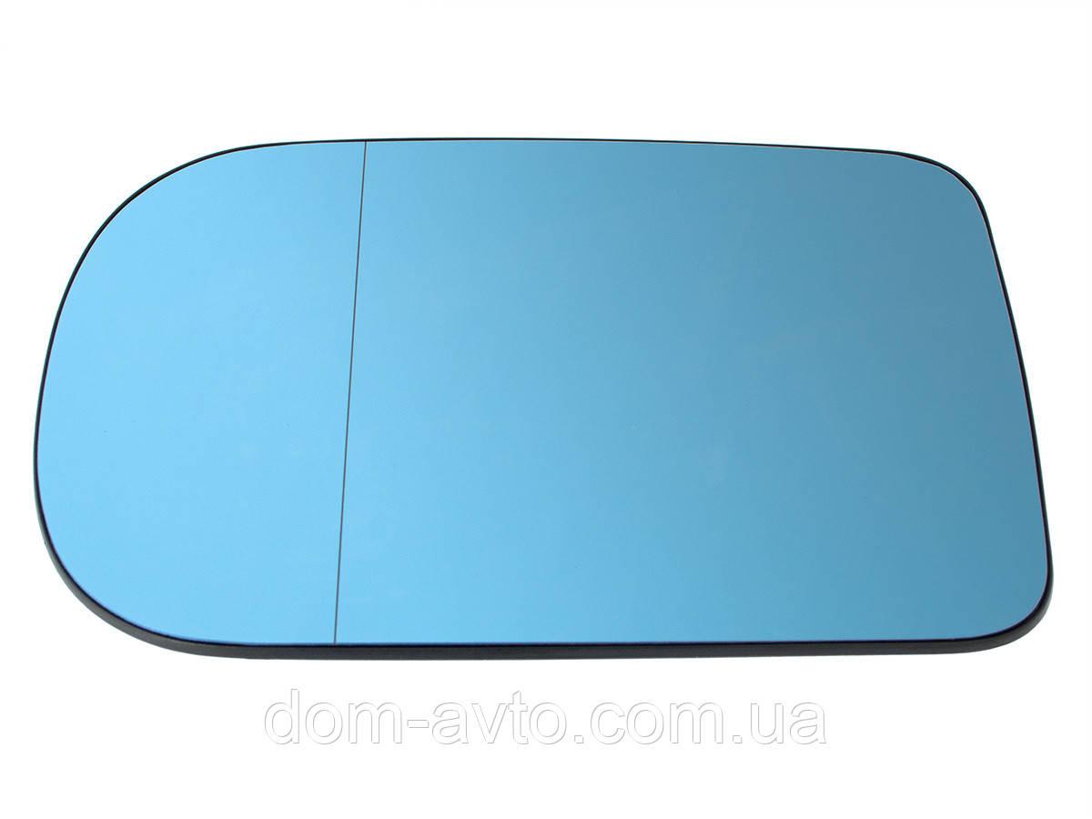 Вкладыш зеркала BMW 5 E39 7 E38