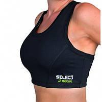 Спортивный топ SELECT Sports bra II, фото 1