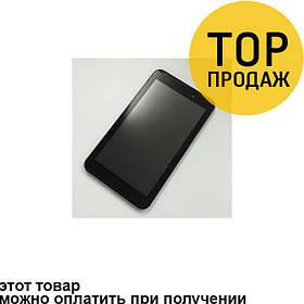 Сенсорный экран для планшета Asus FE171, черный