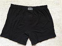 Мужские боксеры EGO размер M,2XL