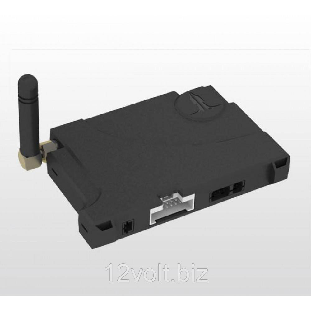Автосигнализация безбрелочная Prizrak-800 TEC Electronics