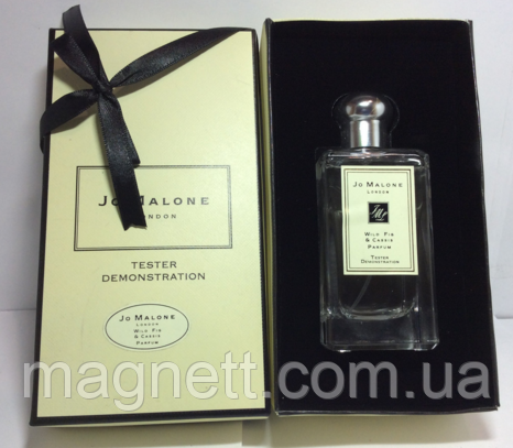 Тестер Jo Malone WILD FIG & CASSIS COLOGNE 100ml