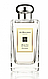 Тестер Jo Malone WILD FIG & CASSIS COLOGNE 100ml, фото 3