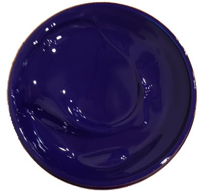 Пигментная паста синяя, 150мл