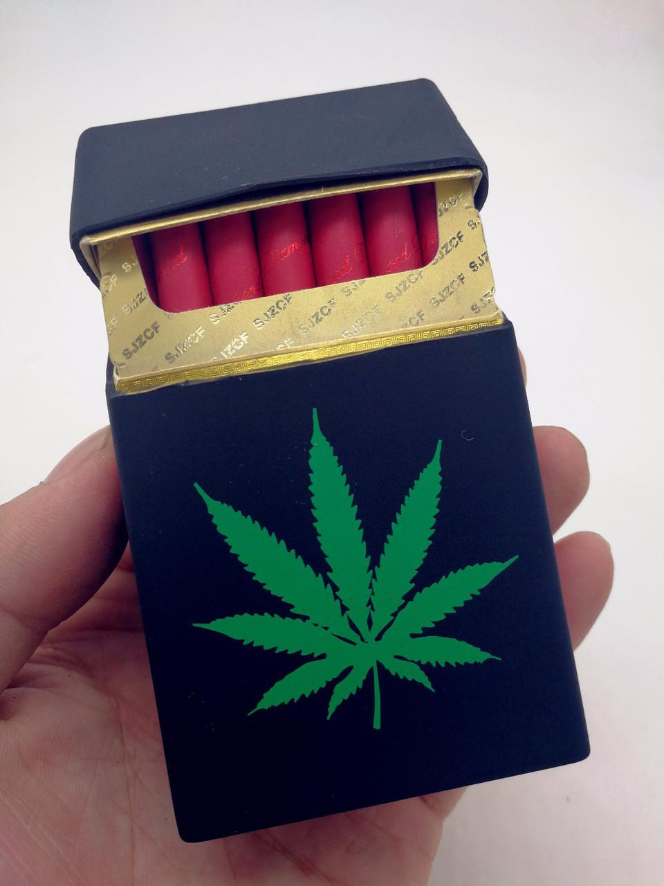 Сигареты с марихуаной где купить сколько стоит шишка марихуаны