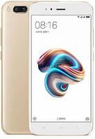 Смартфон Xiaomi Mi5X 4/64Gb Gold CDMA/GSM+GSM
