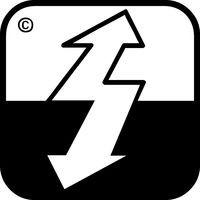 Quick-Step и статическое электричество, или ламинат Quick-Step - антистатичен.