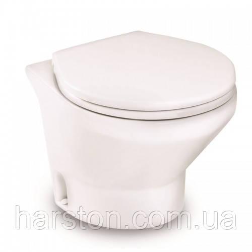 Туалет на яхту Tecma Compass Short