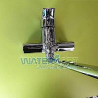 Смеситель для ванны Haiba Onix 006, фото 1