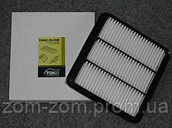 Фильтр воздушный 1500A098