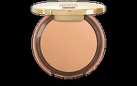 Тональный крем компактный Pupa Extreme Bronze Tanning Foundation 01 натуральный