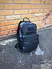 Рюкзак городской М20 Monolithic S, фото 7