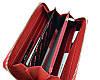 Жіночий гаманець на блискавці Karya 1072-46, фото 4