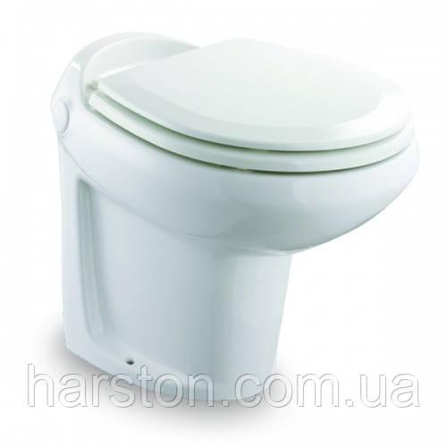 Туалет для яхты Tecma Easy Fit