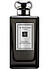 Тестер Jo Malone Dark Amber & Ginger Lilia 100ml, фото 2