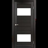 Межкомнатные двери Korfad PR-09 (4 варианта цвета), фото 1