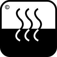 Руководство по использованию ламината Quick-Step с системами подогрева пола