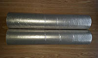 Стретч пленка с добавлениемвторичного полиэтилена 20мкм х 50см х 300м (2,76 кг НЕТТО)