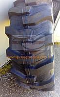 Шина 17.5L-24 12PR DEESTONE D314 DR-4 (R-4) TL, фото 1