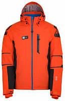 Куртка горнолыжная мужская CARPO-M Kilpi 3XL