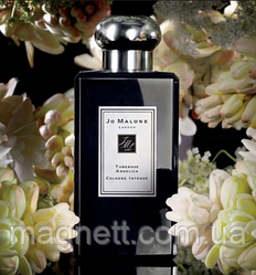 Тестер Jo Malone TUBEROSE & ANGELICA COLOGNE INTENSE 100ml