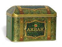 Чай Акbаr Rich Soursop 250 гр. сундук