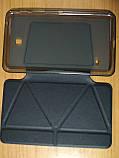 Чехол книжка iMAX Samsung T230 T231 Galaxy Tab 4 7.0, фото 3