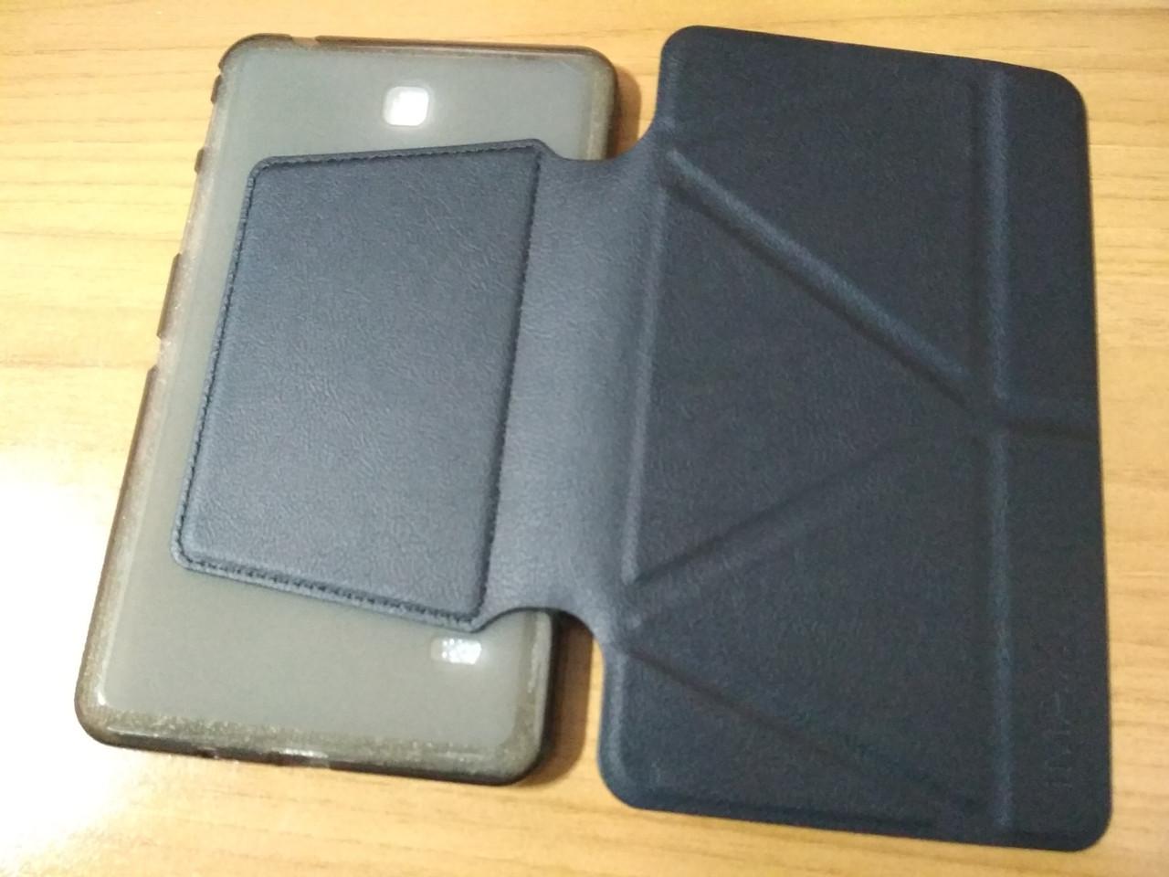 Чехол книжка iMAX Samsung T230 T231 Galaxy Tab 4 7.0