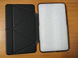 Чехол книжка iMAX Samsung T230 T231 Galaxy Tab 4 7.0, фото 7
