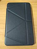 Чехол книжка iMAX Samsung T230 T231 Galaxy Tab 4 7.0, фото 8