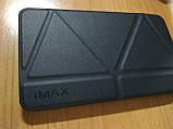 Чехол книжка iMAX Samsung T230 T231 Galaxy Tab 4 7.0, фото 9
