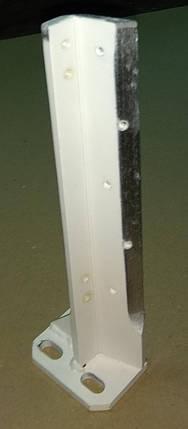Кронштейн А2-ХТН.00.130, фото 2