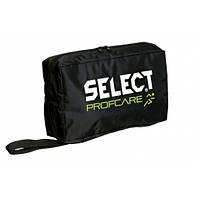 Медицинская сумка Mini medical bag w/contents