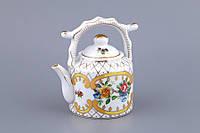 Чайник заварочный Lefard 250 мл, 82-928