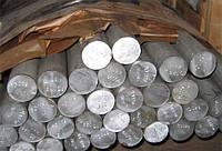 Алюмінієвий прокат сортовий Коло штанга пруток круглого і квадратного перерізу дюраль Д16т АМГ АМЦ АД31т, фото 1