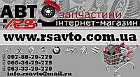 05209 , Стойка стабилизатора передняя левая Peugeot 207 2006 - L=330 , Metalcaucho