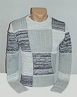 Мужской свитер - Fashion
