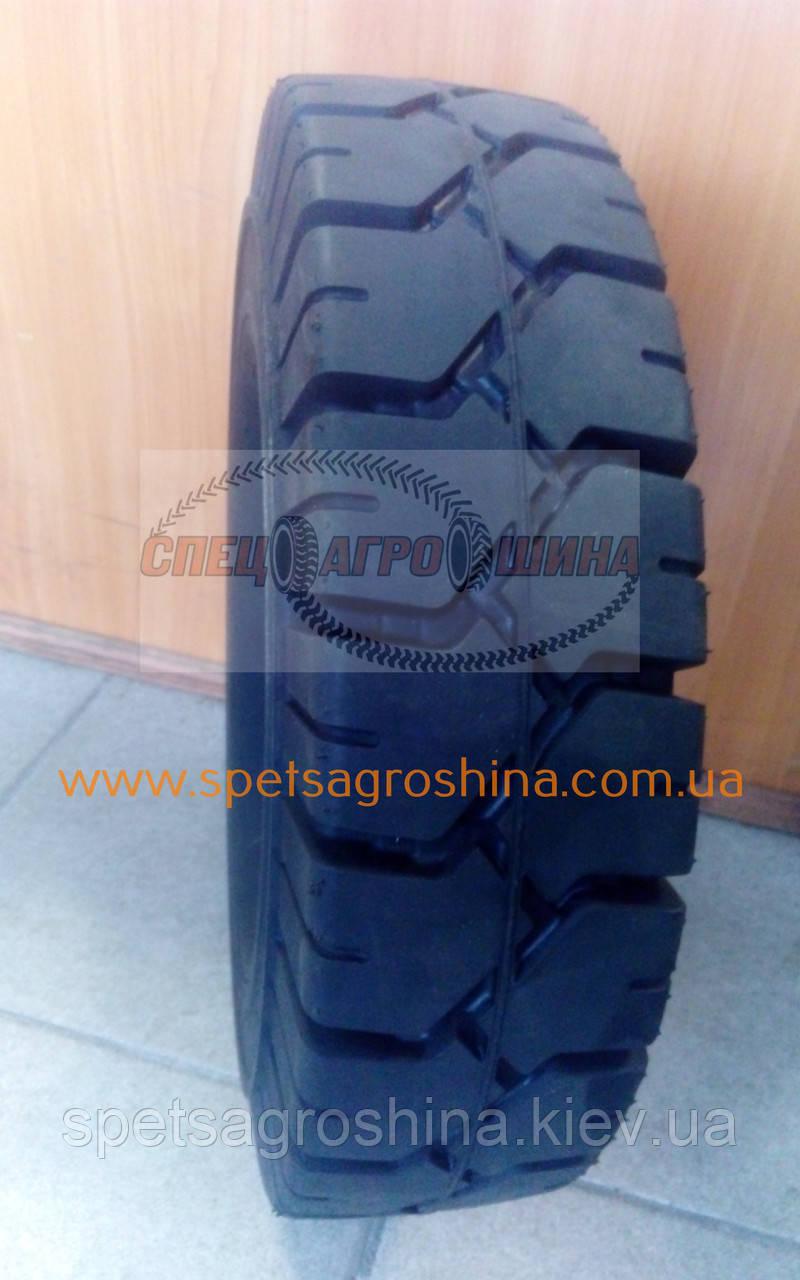 Шина 200X50-10 /EASYFIT/ BKT MAGLIFT