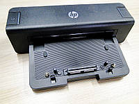Док-станция HP HSTNN-I11X бу