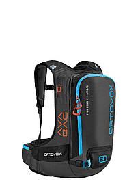Лавинный рюкзак ORTOVOX FREE RIDER 20 S AVABAG - BLACK ANTHRACITE