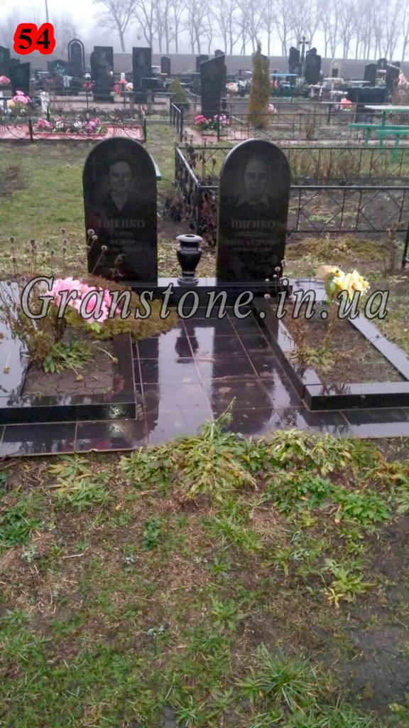 Цена на памятники надгробные фото 9 кв изготовление памятники из гранита цена норильск