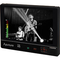 Монитор Aputure VS-2 FineHD