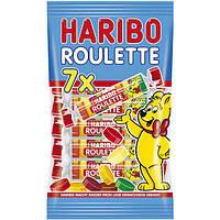 Haribo Roulette 175 g