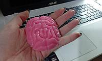 "Мыло-сувенир для рук ""Для психолога/психиатра/невропатолога"""