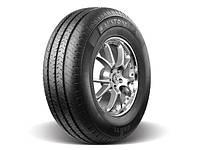 Шины летние легкогрузовые Austone CSR71 195/70 R15C 104/102R