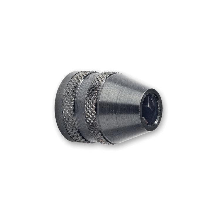 Патрон 0,3-3,2 мм М8х0,75 мм с/з PROXXON (28941)