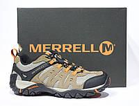Кроссовки Merrell Accentor Stretch, Оригинал, фото 1