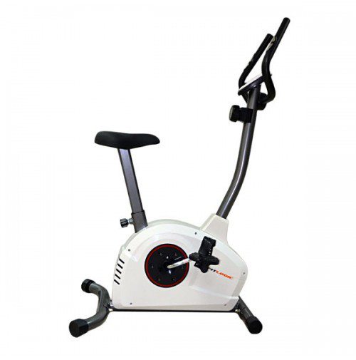 Велотренажер FITLOGIC B1502