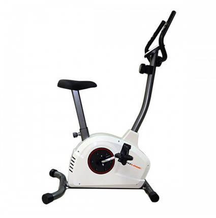 Велотренажер FITLOGIC B1502, фото 2